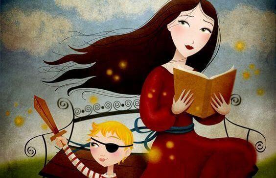 Dossier : L'art d'apprendre à lire, retour sur quelques leçons de la recherche