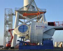 Alstom : mobiliser les salariés, le pays pour bloquer la vente, pour conquérir une nationalisation démocratique