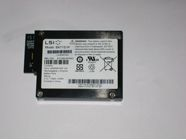 New battery IBM BAT1S1P, Replacement IBM BAT1S1P Battery Online to buy