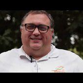 Je partage mon expérience de Président de la fédération de pêche de l'Aube