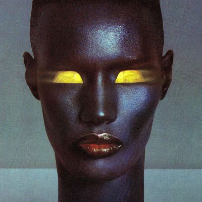 PHOTO  GENIES / JEAN PAUL GOUDE