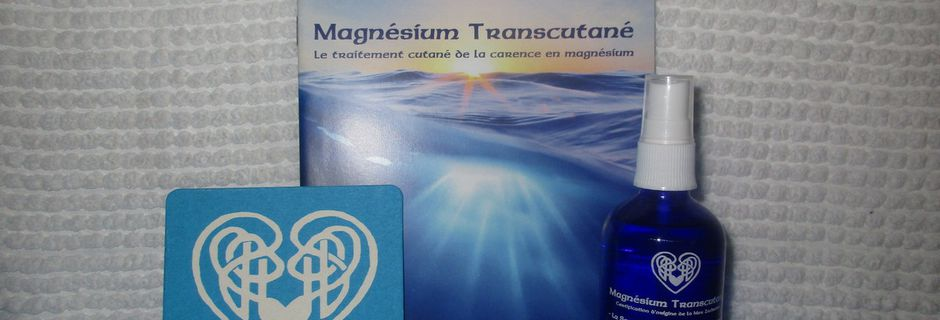 Au cœur du magnésium