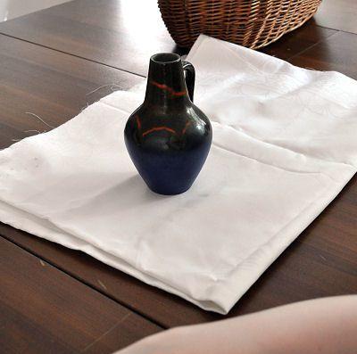 """Malkurs - Freies Malen """"Wir zeichnen eine Vase zeichnen"""""""