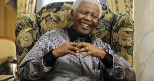 25 de mayo, mañana, el Día de África.- El Muni.