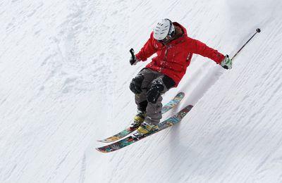 Advantages and Disadvantages of Ski Rentals