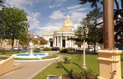 Dolores (Province de Buenos Aires)