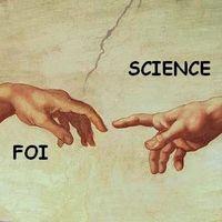 Prêtre et scientifique : une union sacrée