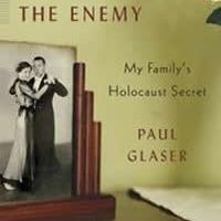 Dancing with the enemy - My Family's Holocaust Secret