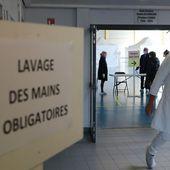 La société française s'organise pour faciliter la vie des soignants en première ligne