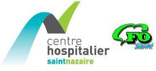 Grève victorieuse aux Urgences psychiatriques du Centre hospitalier de Saint-Nazaire