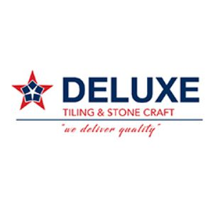 Deluxe Tiling and Stone Craft