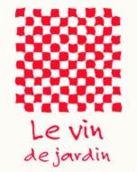 Le Vin De Jardin 2014