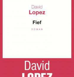 Fief David Lopez