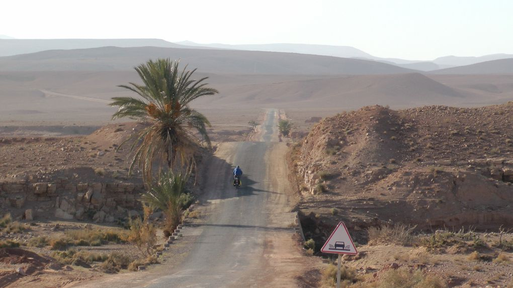 Album - album-photo-Maroc