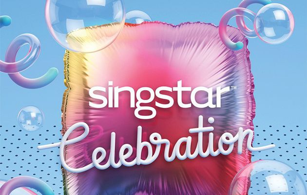 [TEST] SINGSTAR CELEBRATION (exclusivité PS4) : une version spéciale PlayLink
