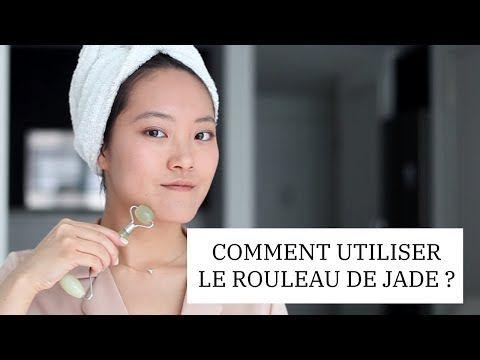 Rouleau de Jade ... mon avis !