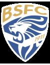 BRESCIA : probabile formazione - SERIE A 2019/20 Consigli Fantacalcio