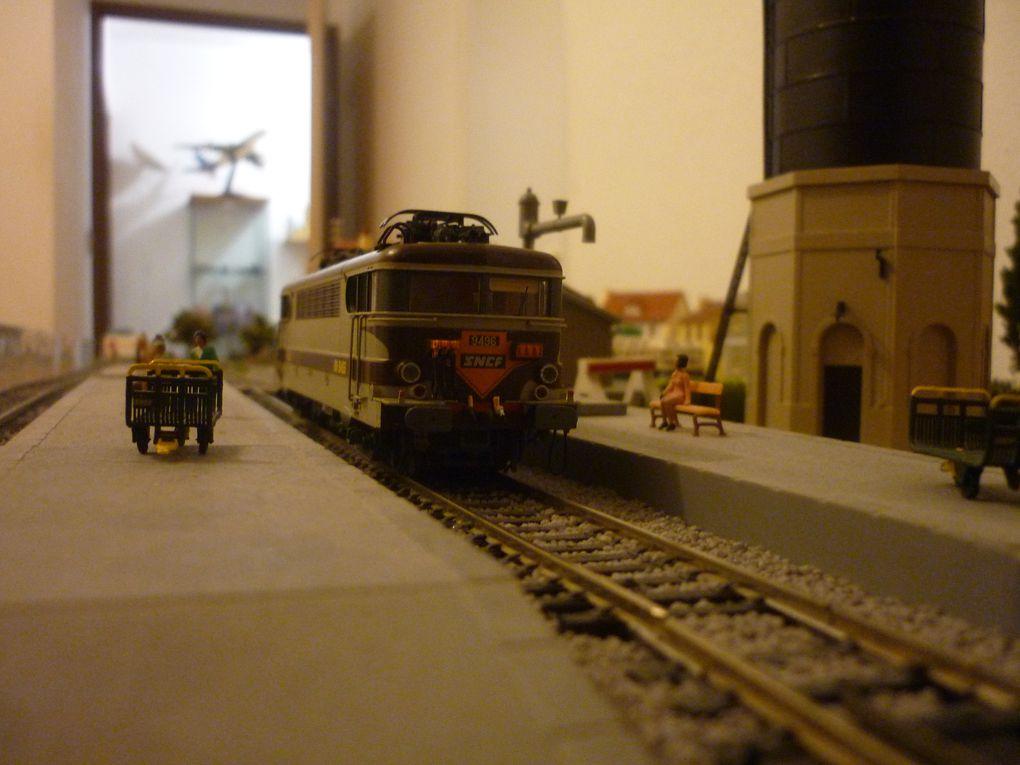 BB 9496 Ls Models
