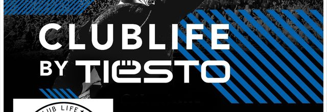 Club Life by Tiësto 457 - Vinai and Redondo Guestmix - January 01, 2016