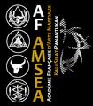AF AMSEA