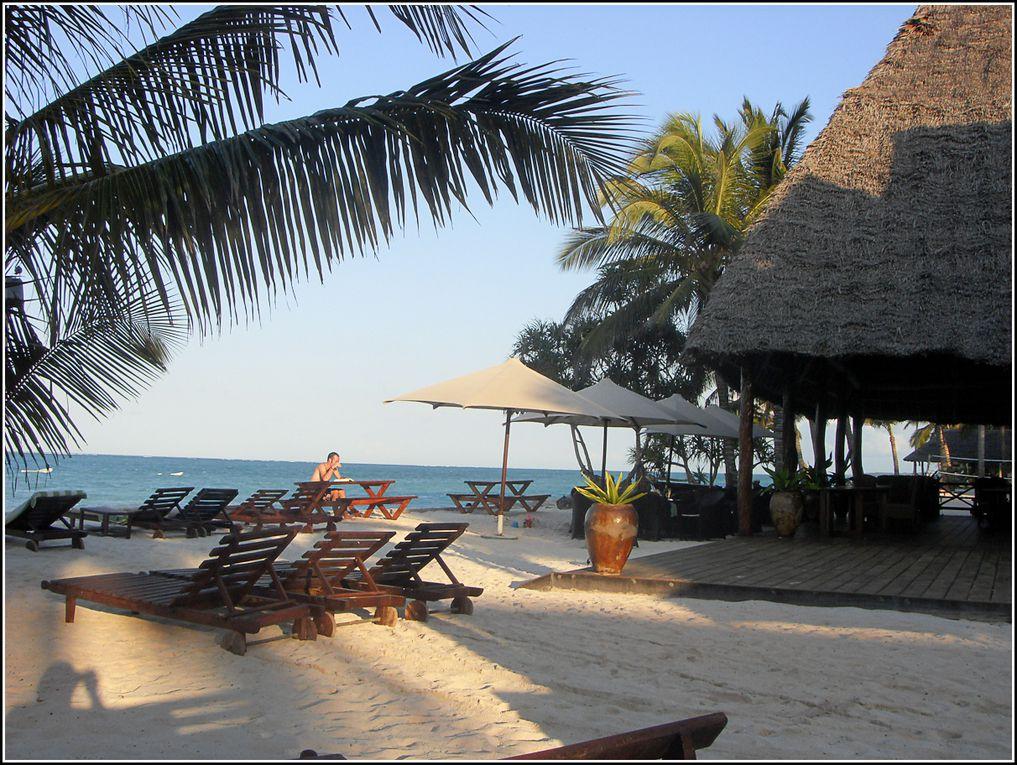 Album - Karatu-et-ile-de-Zanzibar