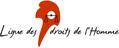 Ligue des Droits de l'Homme : LDH Bagneux-Malakoff-Montrouge