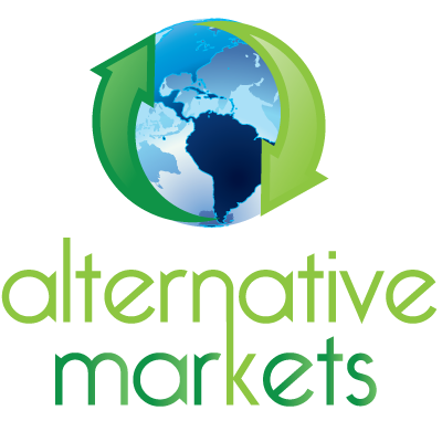 Alternative Markets