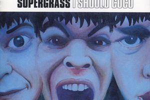 we are young, we are free #Supergrass ♫...