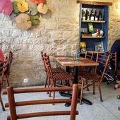 Do et Riz (Paris 11) : partition sans fausse note - Restos sur le Grill - Blog critique des restaurants de Paris indépendant !
