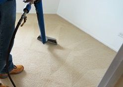 The perfect guide to carpet steam cleaning in Adelaide!