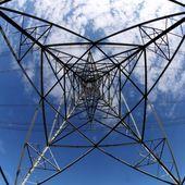 Royaume-Uni: Davantage de fournisseurs d'énergie pourraient faire faillite, le gouvernement exclut toute aide