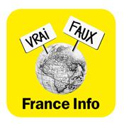 """Une dénonciation de """"fake"""" peut être un fake (France Info la main dans le sac)"""