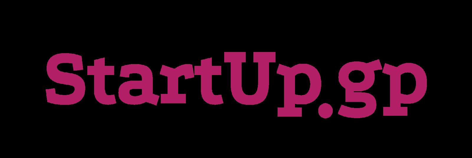 Startup.gp 2021 : Les inscriptions sont ouvertes !