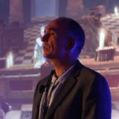 Peter Molyneux interview: 'It's over, I will not speak to the press again'