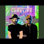 LOVELIFE (Boss Doms Remix)