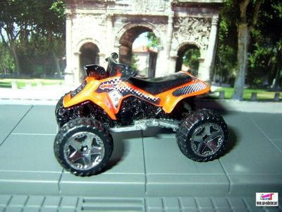 atv-suzuki-quadracer-moto-quad-hot-wheels-wish-list-2006