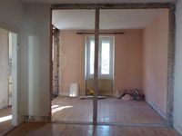 Rénovation maison