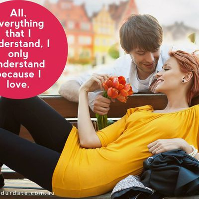 Get Tips For Succeeding At Free Dating Websites And Find Your Love