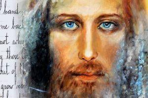 La Vraie Vie en Dieu - Lettre d'information du 29 Septembre 2018