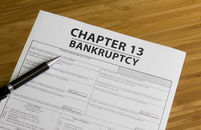 Choosing Bankruptcy Attorneys - A Guide to New Bankruptcy Law