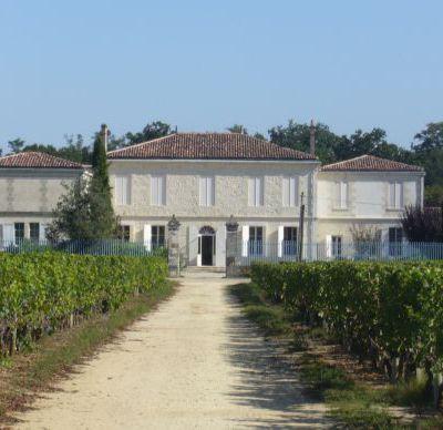 Blog des Amis du Château de Villambis