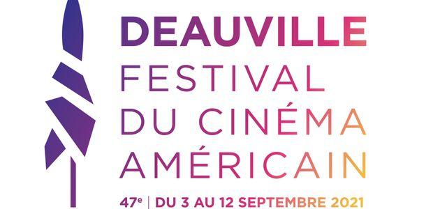 #DEAUVILLE2021 LE PALMARÈS