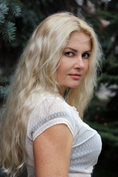 Album - Ludmila