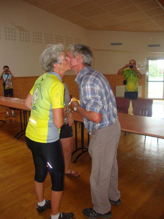 29 septembre 2012 - Entre Causses et Ségala