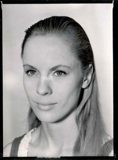 Andersson Bibi