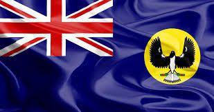 #Cabernet Franc Producers South Australia