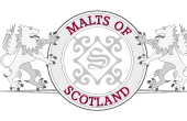 Malt of Scotland - Passion du Whisky