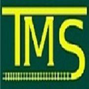 Trains Modélisme Simulation ASBL