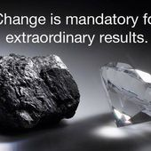 CHANGE is mandatory for extraordinary results - OOKAWA Corp.