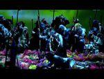 Dans Tännhauser, opéra de Richard Wagner, la perversité religieuse en musique